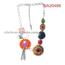 Alibaba tahitian cultured pearl and diamond pendant