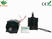 600W 36VAC wind turbine prices generators home use big promotion for Christmas
