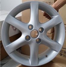 15*6inch, 45ET, 4*100mm For Toyota Corolla Car Alloy Wheel