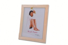 sixy girl photo frame vintage photo frame home accesories