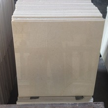 Spanish beige marble cut to size crema marfil Tile