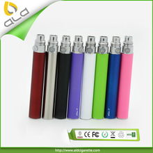 Cheap Price Hottest Sell Electronic Cigarete Wholesale Ego-t Cartomizer Kit