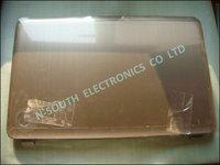 Brand new laptop back cover for hp dv7-6000 666977-001