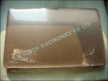 Brand new laptop back cover for hp dv7-6000 666977-001