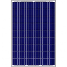 Best quality New design factory wholesale Custom Design high watt power solar panel
