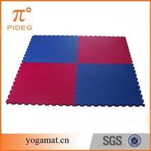 1*1 meter Judo tatami puzzles mat