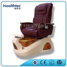 cheap spa foot chair love chair for sex