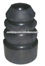 Shock Absorber Boot Toyota Corolla EE100 AE101 ZZE112 48341-12130