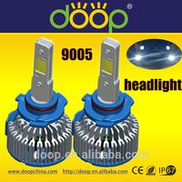 Auto Spare Parts 12 Volt 9005 LED Headlight