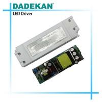 DEK-CG45B 45W hot sell high power 45w