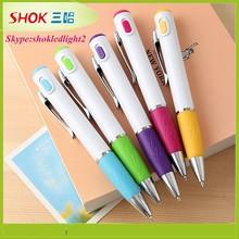 New product promotion pen ballpoint pen laser pen