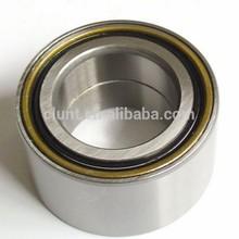 351305E high precision long life single cone,standard tolerance,straight bore,steel,tapered roller rear wheel hub ball bearing