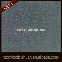 Factory direct selling coating tile ceramic tiles in dubai in stock