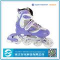 venta al por mayor de alta calidad en línea profesional patines de velocidad para la venta