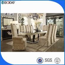 modern design dining room furniture/formal dining room furniture/german dining room furniture