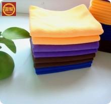 microfiber hand towel,compressed hand towel,hand towel tablets logo