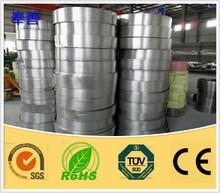 Cuni1 cobre níquel resistência tira