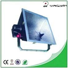most popular good selling 1800-2000w E40 metal halide light