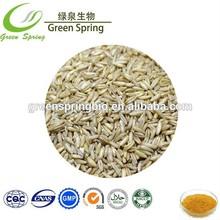 barley malt extract/ natural malt extract powder,98% hordenine hcl powder