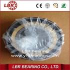 high speed angular contact ball bearing 7210ac