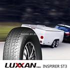 LUXXAN Trailer Tyres 175/80R13 Passenger Car Tyre ST175/80R13
