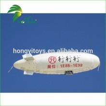 Guangzhou Manufacture New Type Customized Camera Blimp