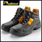 Spain shoes for men M-8027