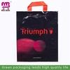 durable & reusable large tote shopping bag