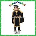 popular tz87127 realizar príncipe disfraces disfraces para niños exportaciónhiqh con calidad
