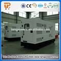 Super calidad!! Motor europa 150 kva 120kw blanco generador diesel
