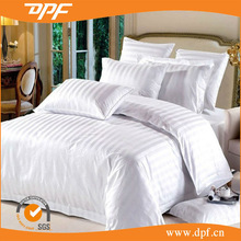 Cheap factory China supplier wholesale 100% egyption cotton bed sheets