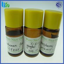 High quality & hot selling hookah flavour