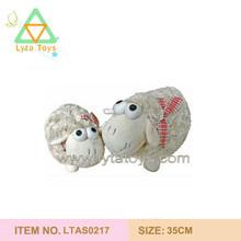 2015 Lovely Cool Plush Sheep