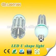 companies looking for investors aluminum alloy leds light ce 28w energy saving lamp e27