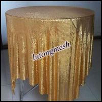 Fashion Flexible metal drapery,hotel metal curtain