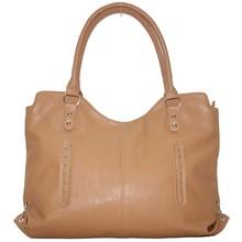 womens accessories woman handbags fashion 2015