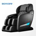 el más caliente de gravedad cero masaje silla 64 con bolsas de aire de la función de calefacción sillas de oficina con masaje