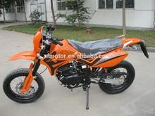 EEC3 motorbike 125