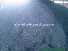 ferro silício em pó e granulado para steel mill