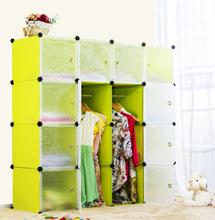 2015 best wardrobes wardrobe set space saving wardrobes (FH-AL0052-16 )