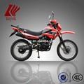 รถจักรยานยนต์วิบากสิ่งสกปรกจักรยาน200cc2015, kn200gy-4