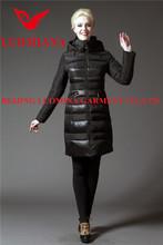 hotest sale 3 in 1 jacket hidden detachable hood