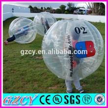 1.2m bouncing balls children use