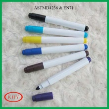 Hot selling art drawing paint marker