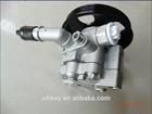 Excellent power steering pump for Chevrolet Epica (after 2010)/for After-Sales Market