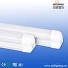 50000hrs lifespan 12w 1.2m T5 top quality korea tube5 led light tube