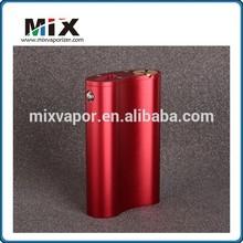 Vapor flask V3 50W box mod best quality variable wattage vapor flask mod / vapor flask clone