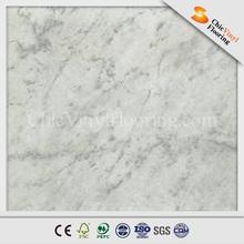 heavy duty vinyl floor tiles, stone pattern vinyl flooring, vinyl sheet flooring