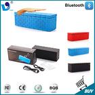 high speaker car memory card player with speaker megaphone