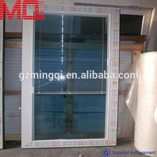 Designer door and window security best price window blinds